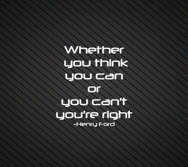 wpid-positive_thinking-wallpaper-10148723.jpg