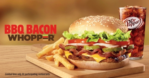 70fec-burger-king-bbq-bacon-whopper