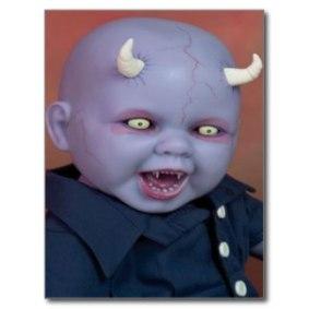 creepy_devil_baby_doll_postcard-ra8df4234441d4a8fb45912b9b20aeeaa_vgbaq_8byvr_324