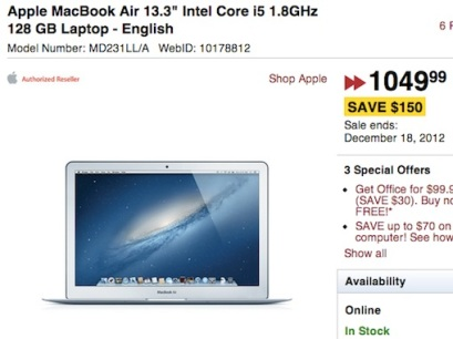 future-shop-macbook-air