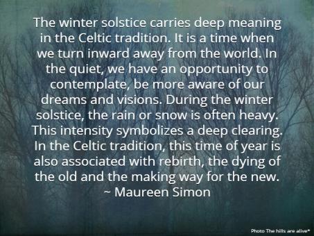solstice-te-meme