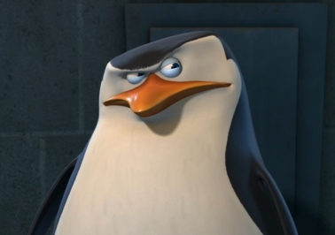 suspicious-penguins-of-madagascar-18779021-638-449