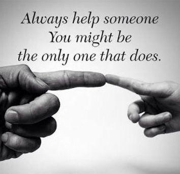 134339-always-help-someone
