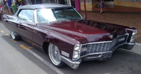1967_cadillac_coupe_deville_by_vampyyrinvalo-d2zikkf