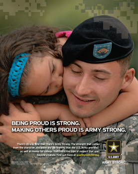 2-army-strong-ad