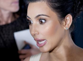 4214777772_kim_kardashian_crazy_face_answer_1_xlarge