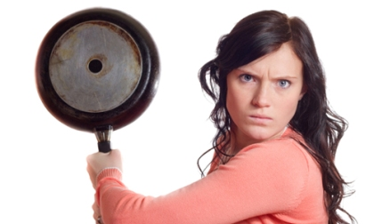 7-ways-to-know-if-you-have-an-anger-problem