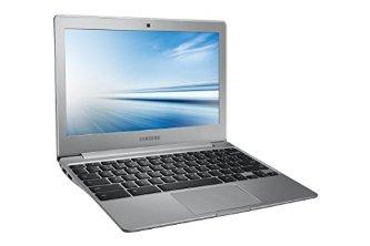 best-samsung-chromebook-2-11-inch-laptop