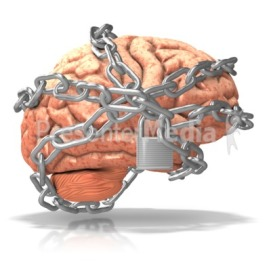 brain_locked_up_md_wm