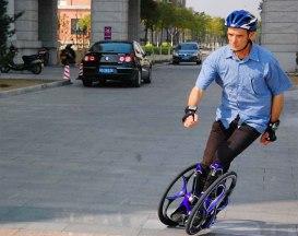 chariot-skates-rush