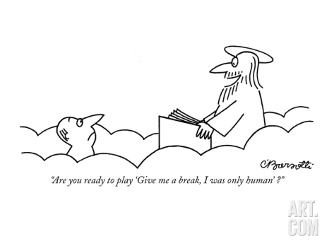 charles-barsotti-are-you-ready-to-play-give-me-a-break-i-was-only-human-new-yorker-cartoon_i-g-66-6614-vy9e100z