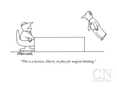 charles-barsotti-this-is-a-business-harris-no-place-for-magical-thinking-new-yorker-cartoon
