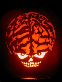 evil-brain-pumpkin-large-msg-128771807182