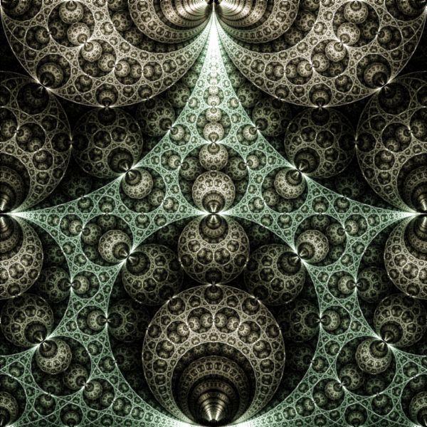 fractal-mobius-patterns-35