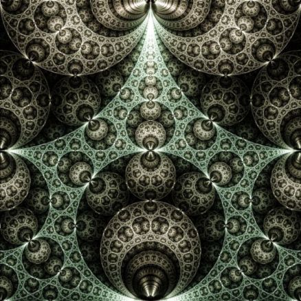 fractal-mobius-patterns-35
