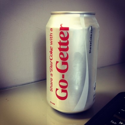 go-getter-diet-coke-e1406603850218