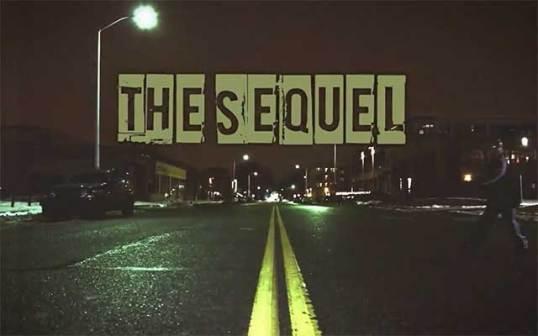 j_jackson-the-sequel
