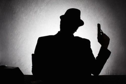 mafia-640x426