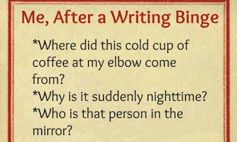 me2bafter2ba2bwriting2bbinge