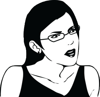 meme_are_you_serious_girl_png_by_mfsyrcm-d58vp5s