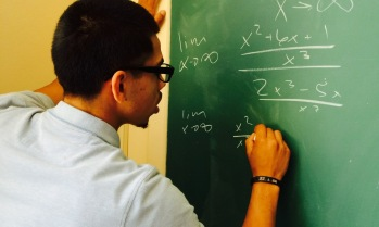 normal_angel_doing_math
