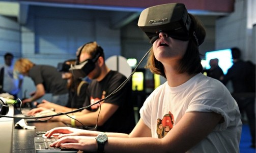 oculus-rift-vr-headset-won-t-support-linux-and-mac-os-x-at-launch-481347-2