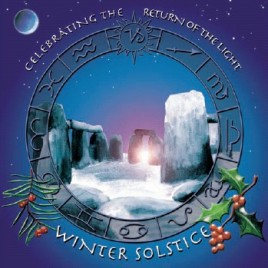 winter-solstice-greetings-cards