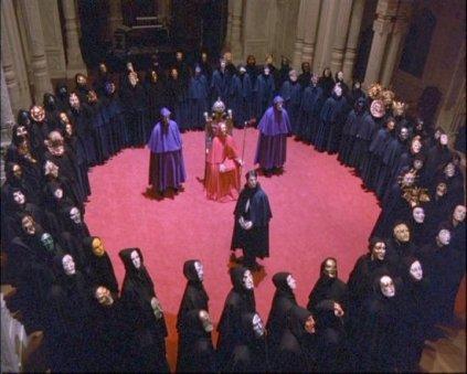 yb-religion-cult