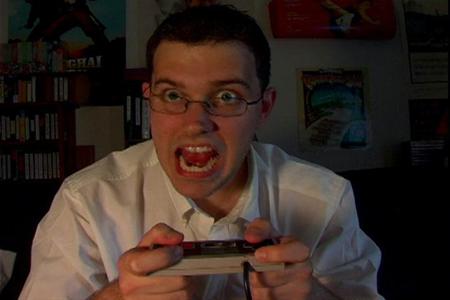 avgn-angry-video-game-nintendo-nerd-rage-quitting