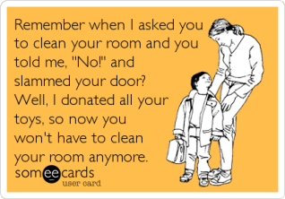 cleaning-room-humor