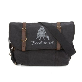 etc-bag-bb-hunteresmessenger-front