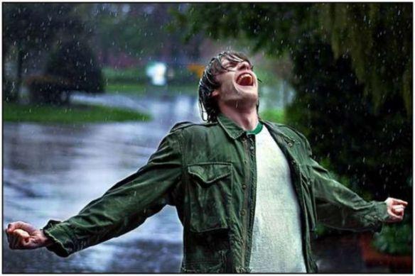 extreme-rain-happiness