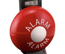 fire-bell-alarm-clock
