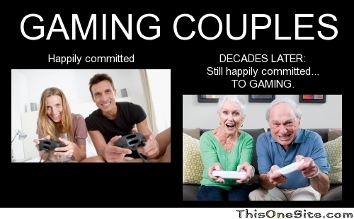 frabz-gaming-couples-happily-committed-decades-later-still-happily-com-4752f6