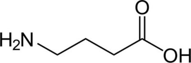 gamma-aminobutyric_acid