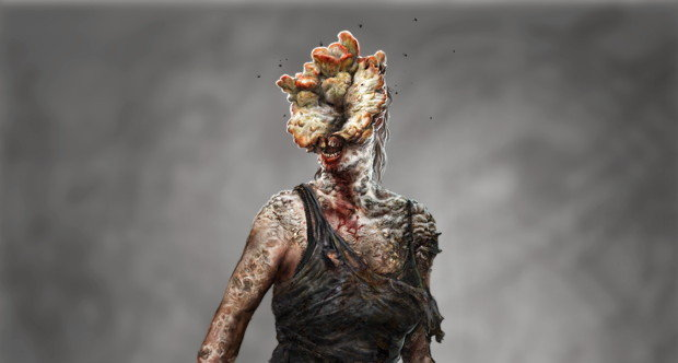 infected_female_hn_03f_24567-nphd_