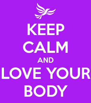 keep-calm-and-love-your-body-4