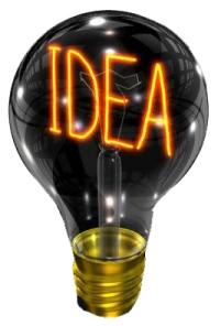 light-bulb-idea-head-idea_bulb