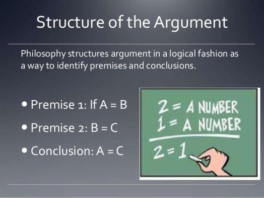 logical-fallacies-4-638