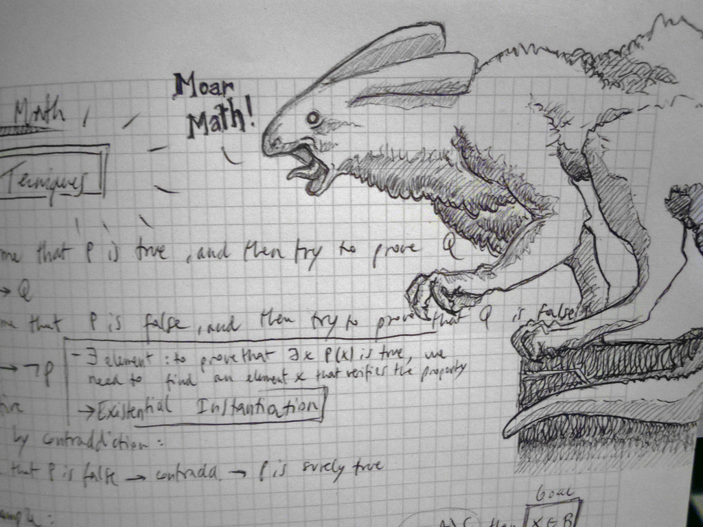 math_is_fun___random_sketch__by_davespineapple-d5j3f6l