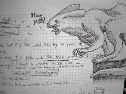math_is_fun___random_sketch__by_davespineapple-d5j3f6l