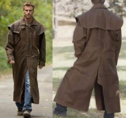 mens-duster-coat