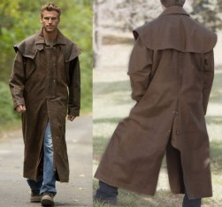 mens-duster-coat