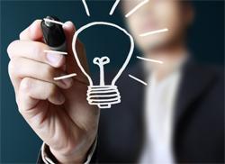 new_way_of_thinking
