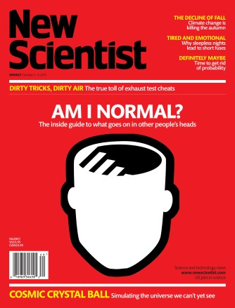 newscientist-30412015oct03