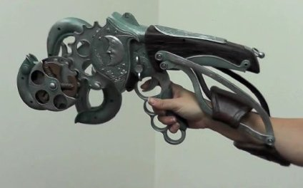 skyhook-replica
