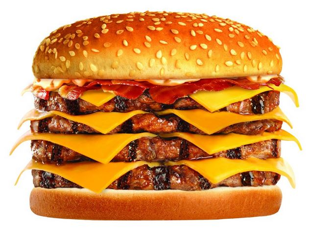 suicide-burger-burger-king-secret-menu