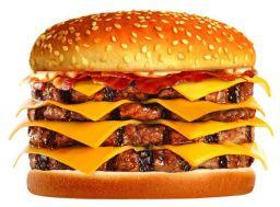 suicide-burger-burger-king-secret-menu