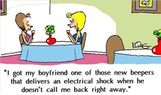 47644262-cartoon20romance20selfish20gift