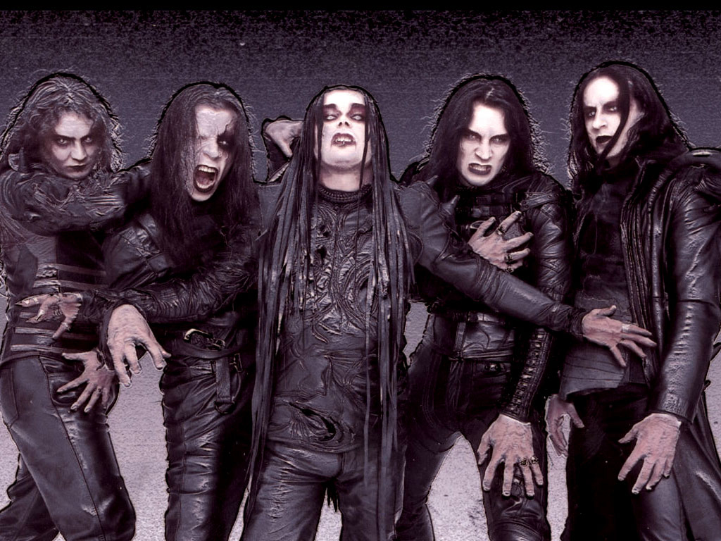 cradle-of-filth-metal-749127_1024_768
